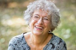 Limb Loss Awareness Month - Premier Vascular and Vein Center