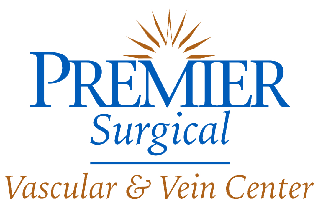 Premier Vascular and Vein Center