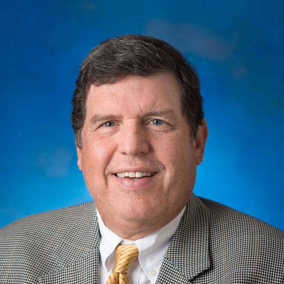 J. Randolph Reisser